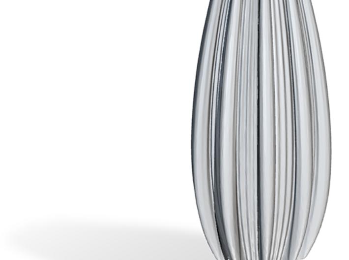 Vase 876 3d printed