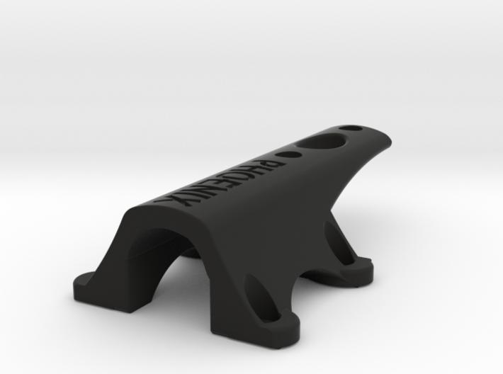 6 screw Large Atpro control box support... 3d printed