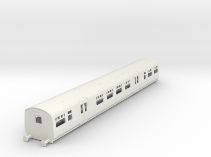 0-87-cl-502-trailer-composite-coach-1 3d printed