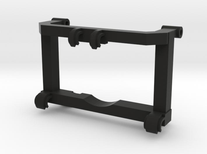 Schleuderrahmen für Dickie PB600 3d printed