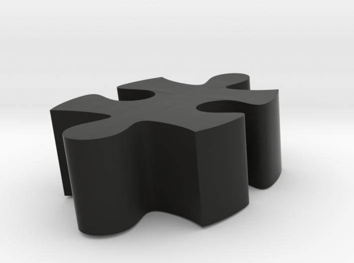 D2 - Makerchair 3d printed