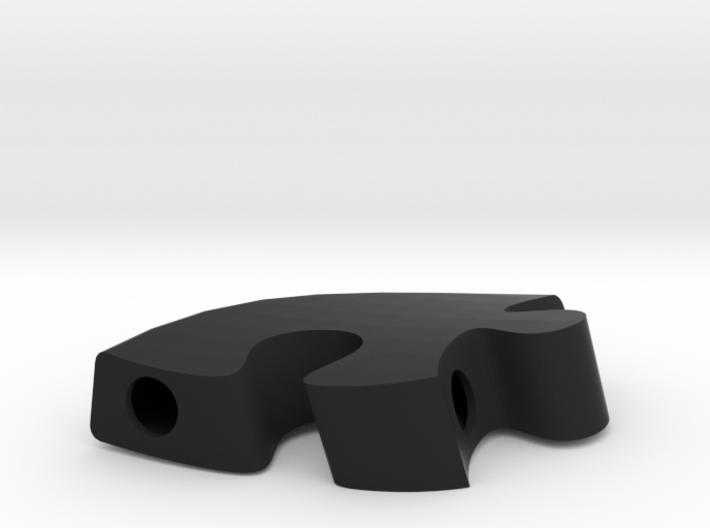 A10 - Makerchair 3d printed