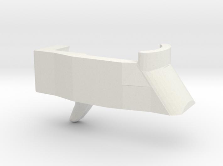 camholder 3d printed
