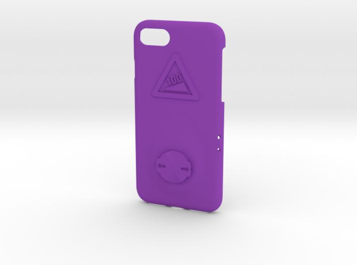 garmin iphone 8 case