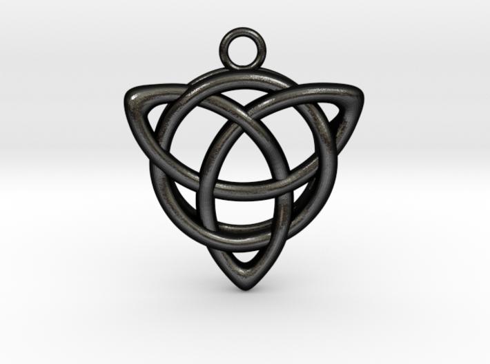 Plectrum Holder 3d printed