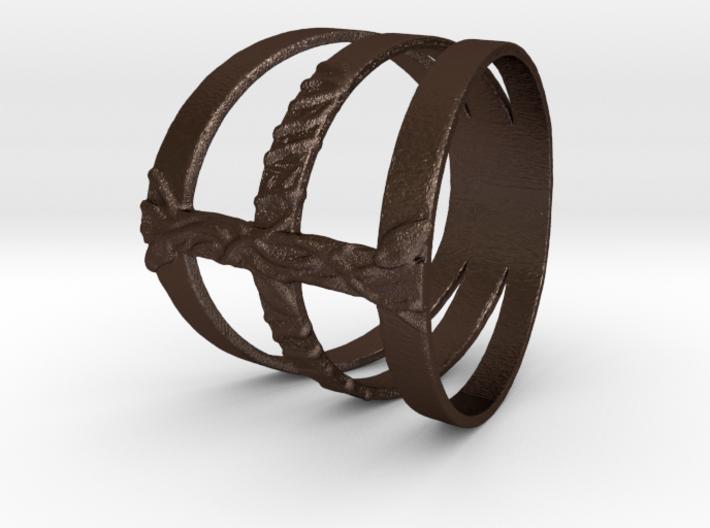 ring_02 3d printed