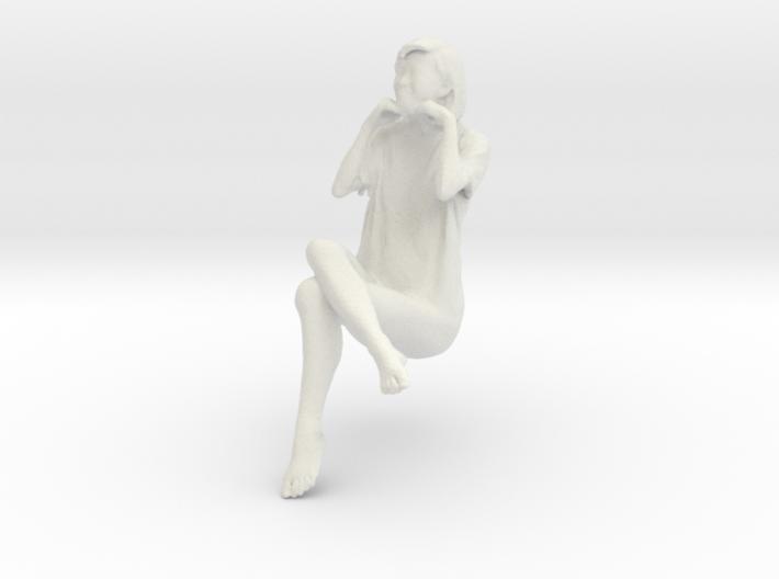 Printle V Femme 903 - 1/24 - wob 3d printed