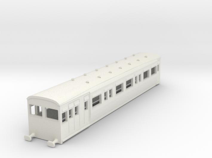 o-148-secr-railmotor-artic-513-brake-coach-2 3d printed