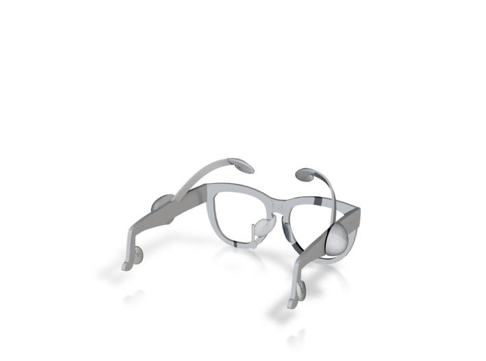 171113-05-RG-HeadMagic-ConceptRough2-Glasses- 3d printed