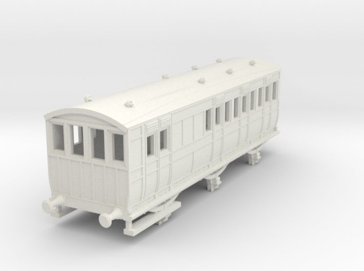 o-148-secr-6w-pushpull-coach-brake-third-1 3d printed