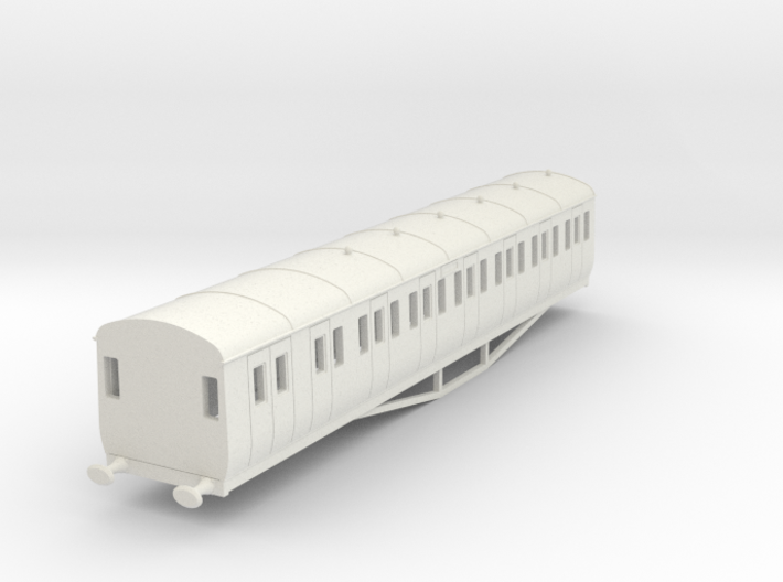 o-148-gwr-artic-main-l-city-brake-third-1 3d printed