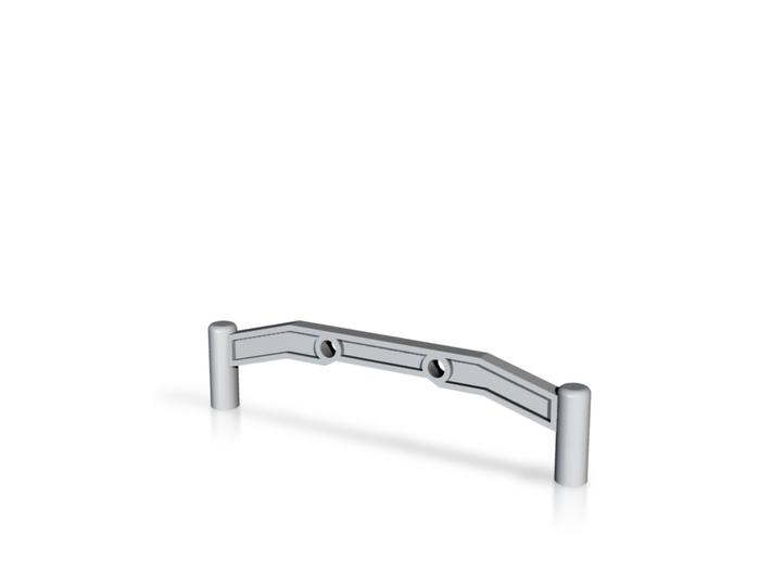 Roco Crane Stabilizer 3d printed