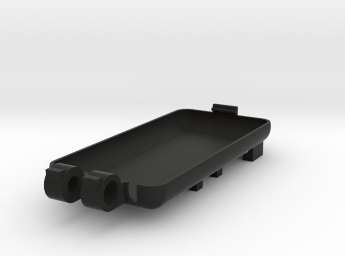 SPC cover i6-i7-i8 3d printed
