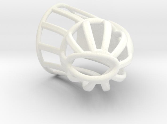 L115-A03N 3d printed