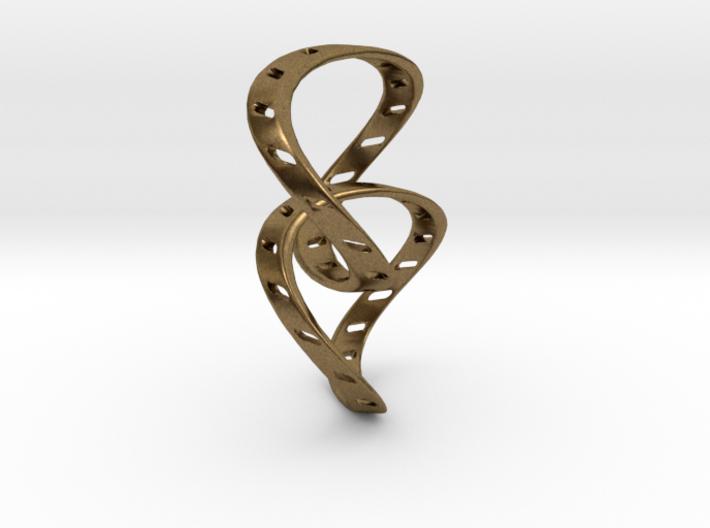 Ring X14 3d printed