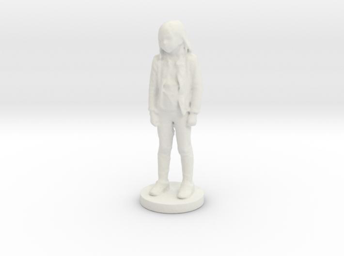 Printle Classic Kid 065 3d printed