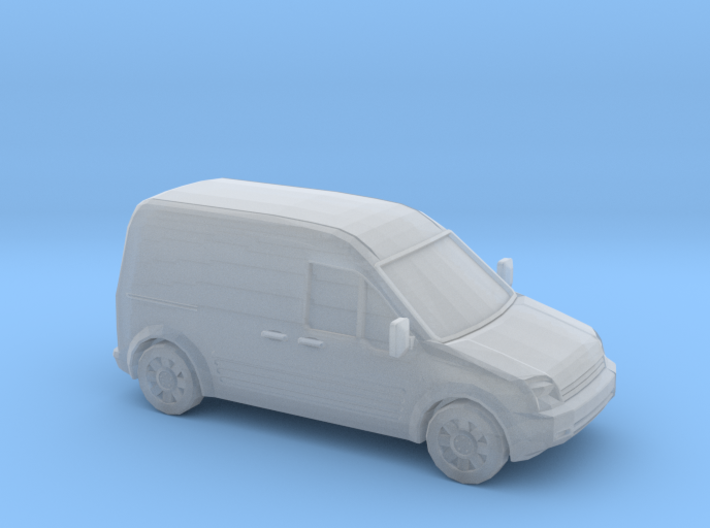 1/220 2002-08 Ford Transit Connect