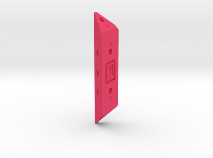 DIY Frebird Puzzle PNP-Single joint GAMMA 30 3d printed