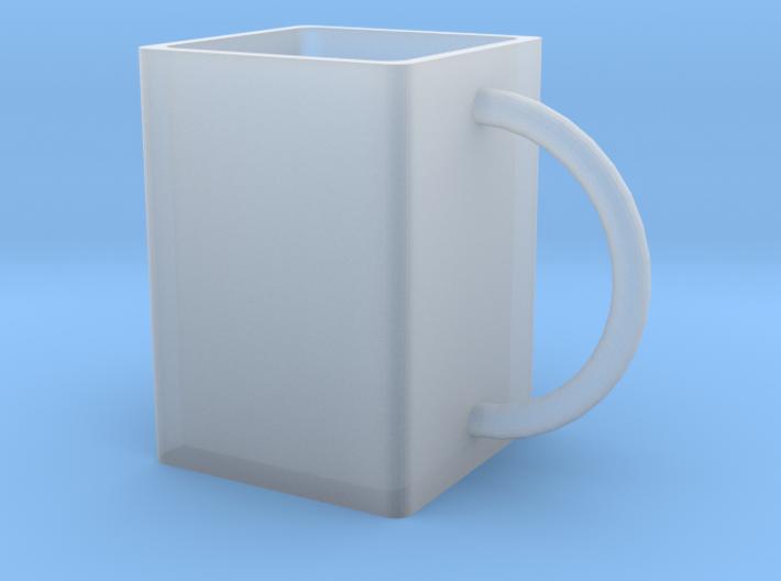 Houseware 3d printed