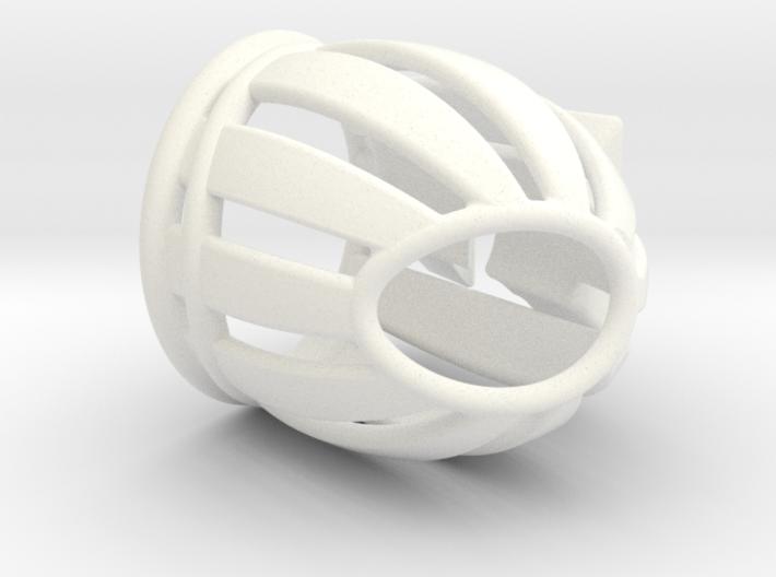 L065-A03P 3d printed