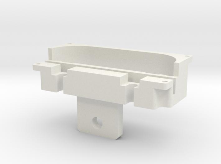 atl4-ok542x-filler-v2 3d printed