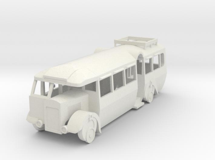 0-100-lms-ro-railer-bus-l1 3d printed