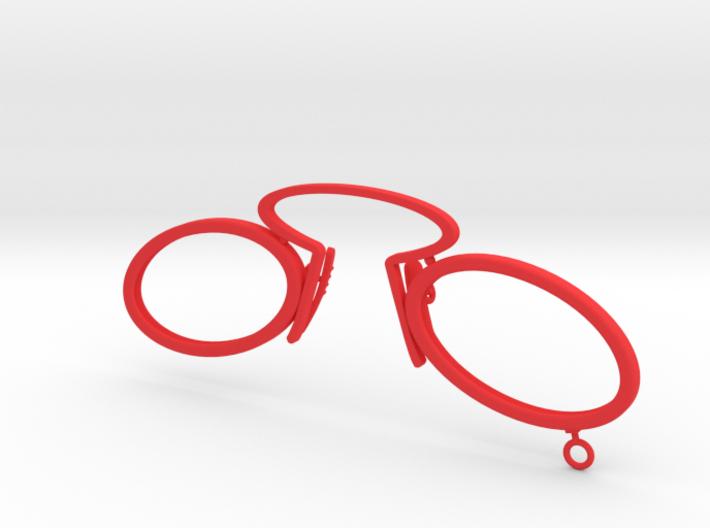 12b-ring-l 3d printed