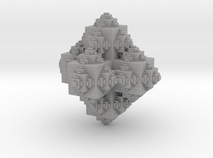 Polibox Redux 3d printed