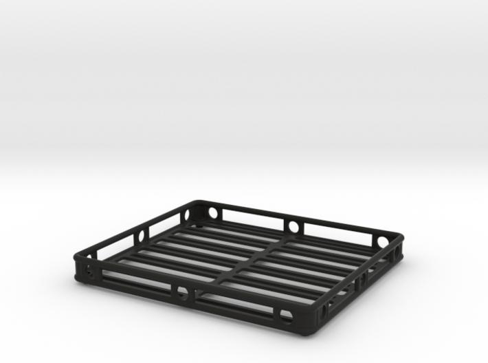 Roof Rack 3d printed