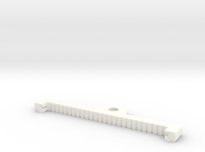dim tool19 3d printed