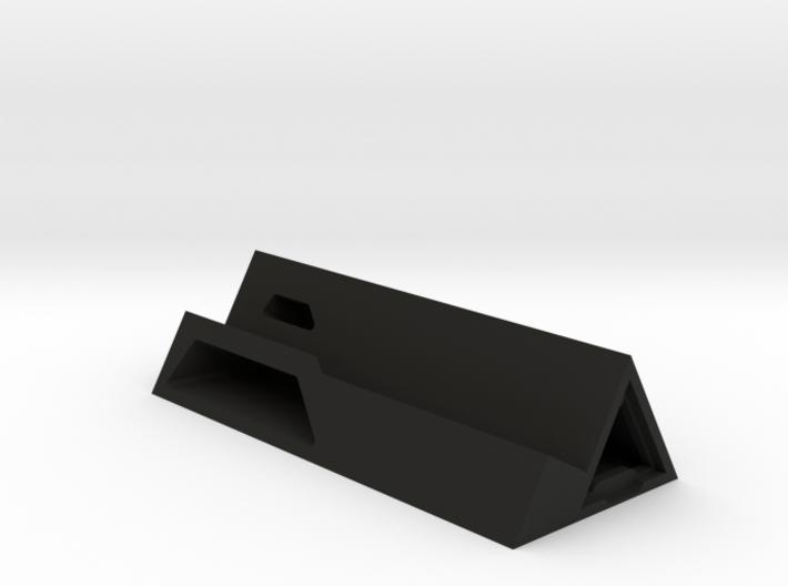 FairphoneE 3d printed