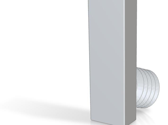MOOD-RING-ATMOS 3d printed