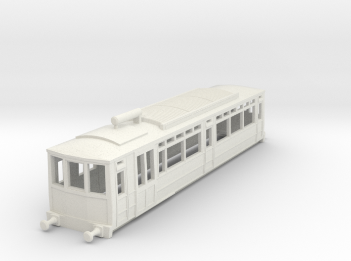 0-148-gcr-petrol-railcar-1 3d printed