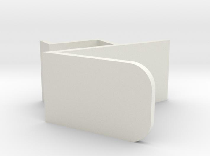 _1_Breakdisplay-small 3d printed