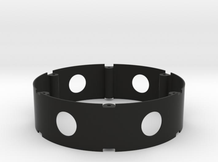 Inner ring for rock Magnet V1.0 3d printed