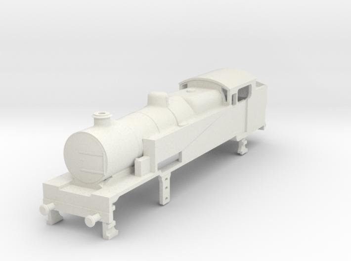 b-148-sr-w-class-loco-1 3d printed