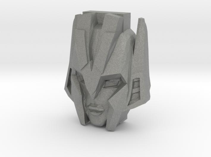 Slipstream, Earth War (Titans Return) 3d printed