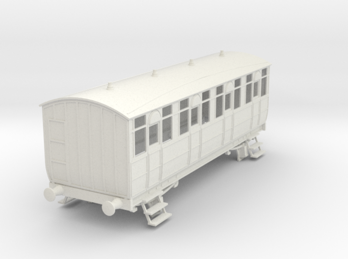 0-32-wcpr-met-all-1st-no-9-coach-1 3d printed