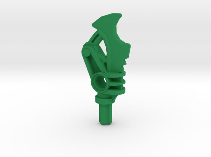 Cutter 3d printed
