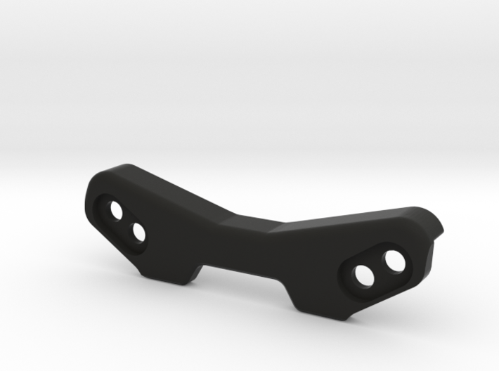 B6.1 Shock Tower Cover for PSM #PS02072 3d printed