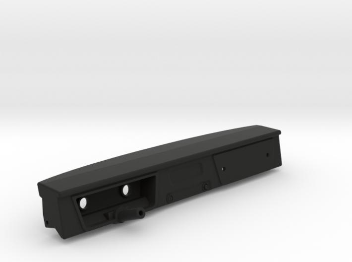 CT10010 C10 Dash 3d printed