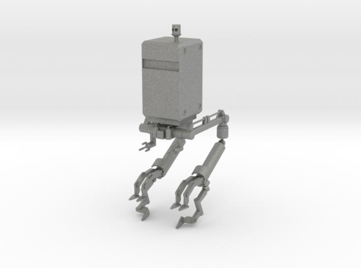 1/3rd Scale Nier Automata Pod 042 3d printed