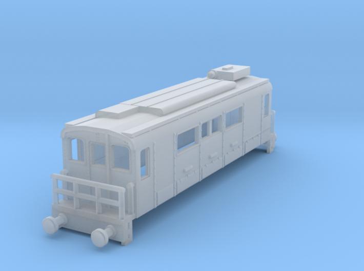 b-220fs-fd-dag-diesel-loco-1 3d printed