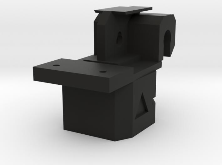 rival artemis stock mount 3d printed
