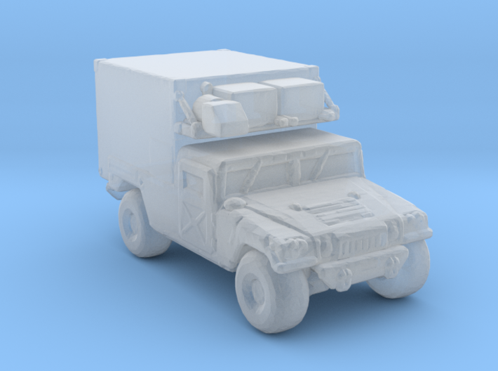 1097a2-SICPS 285 scale 3d printed