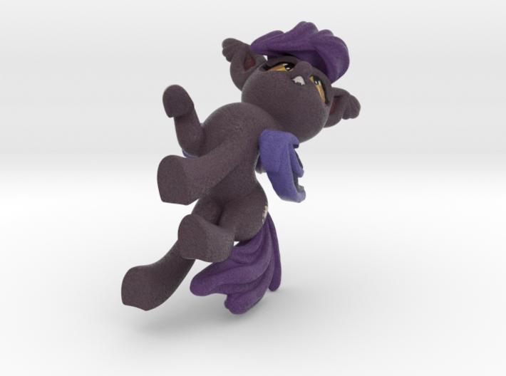 Night Stitch 3d printed