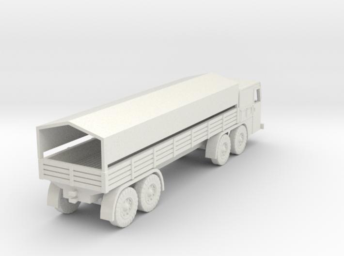 1/120 Faun L1500 D987 neu 3d printed