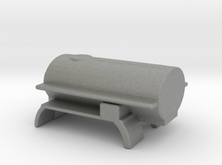 1/87 Scale M918 Bituminous Kit 3d printed