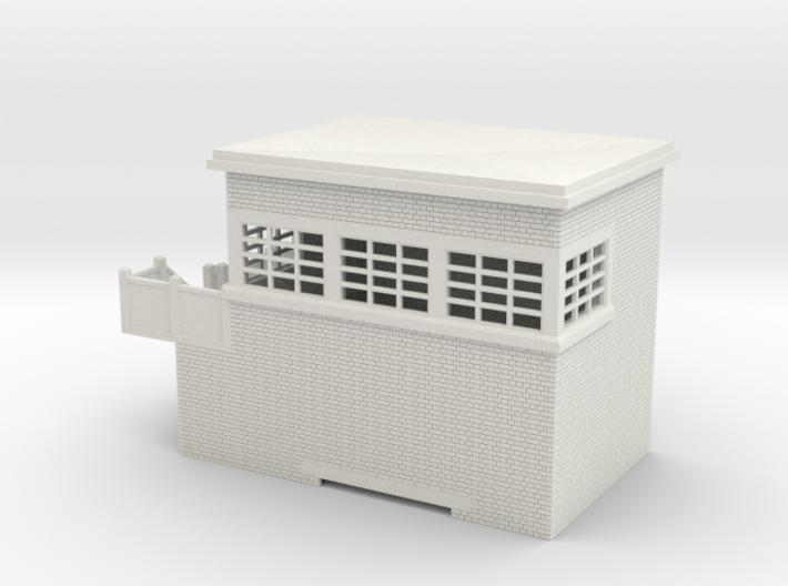 z-76-lms-arp-signal-box-alt-sm-lh 3d printed