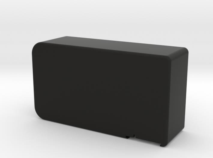 UECUL-T-07-2P-2SURF-CSU 3d printed